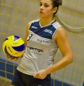 Volley-Libertas Lupatotina