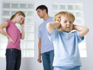 Incontro su mediazione familiare