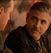 "Cineforum all'Astra, questa settimana ""Monuments men"" di George Clooney"