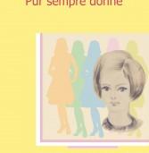Marta Vaccari: dedica la nuova raccolta di poesie alle donne