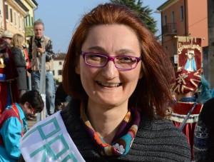 Nicoletta Fusaro è la nuova presidente della Pro Loco