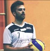 Volley-Terza Divisone: Per Cose Buone una stagione al vertice
