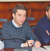 """2014, Nasce il premio letterario """"Città di San Giovanni Lupatoto"""""""