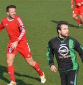 Calcio-Promozione: Manganotti nuovo mister del Raldon