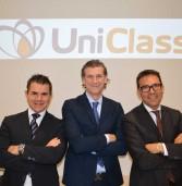 Giovedì 10 aprile incontro con UniClass