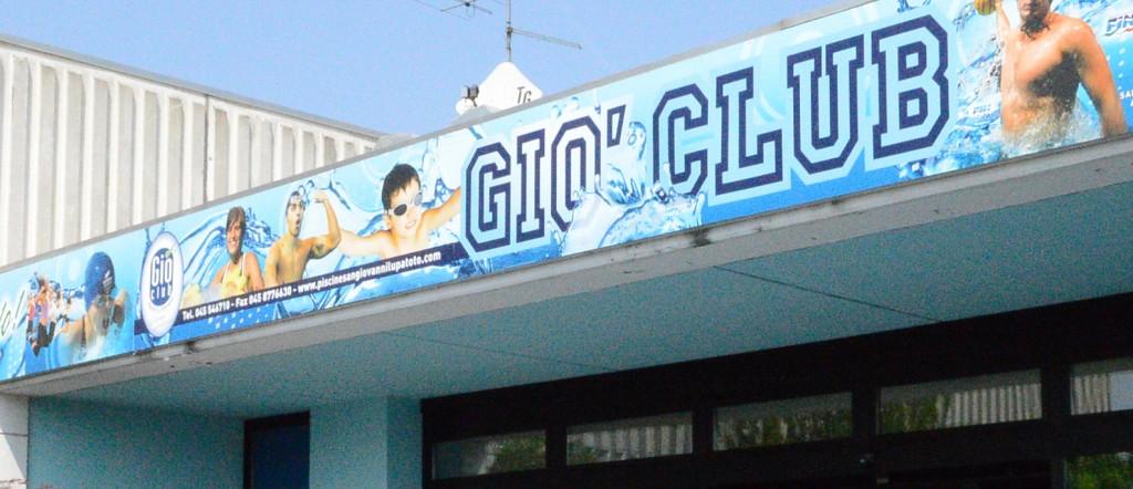 Giò Club