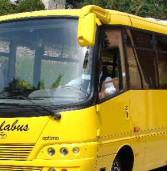 Graduatoria appalto scuolabus