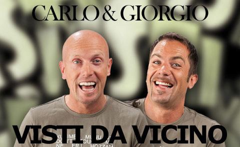 Carlo-Giorgio_visti-da-vicino2