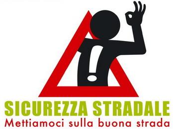 4974-sicurezza_stradale