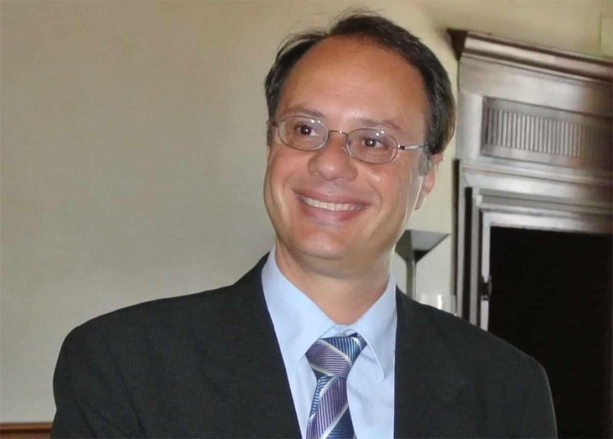 Alessandro Tortorella