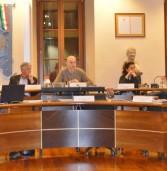 Il PD critica i 9 dimissionari