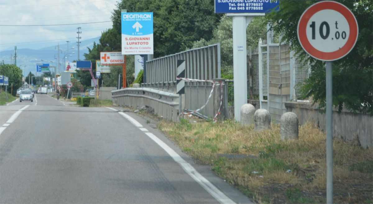 ponte (2)