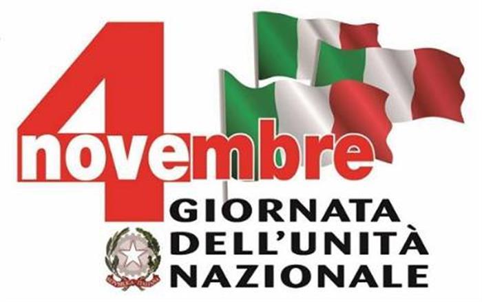 4-novembre-giornata-nazionale-dellunità-nazionale-e-delle-forze-armate