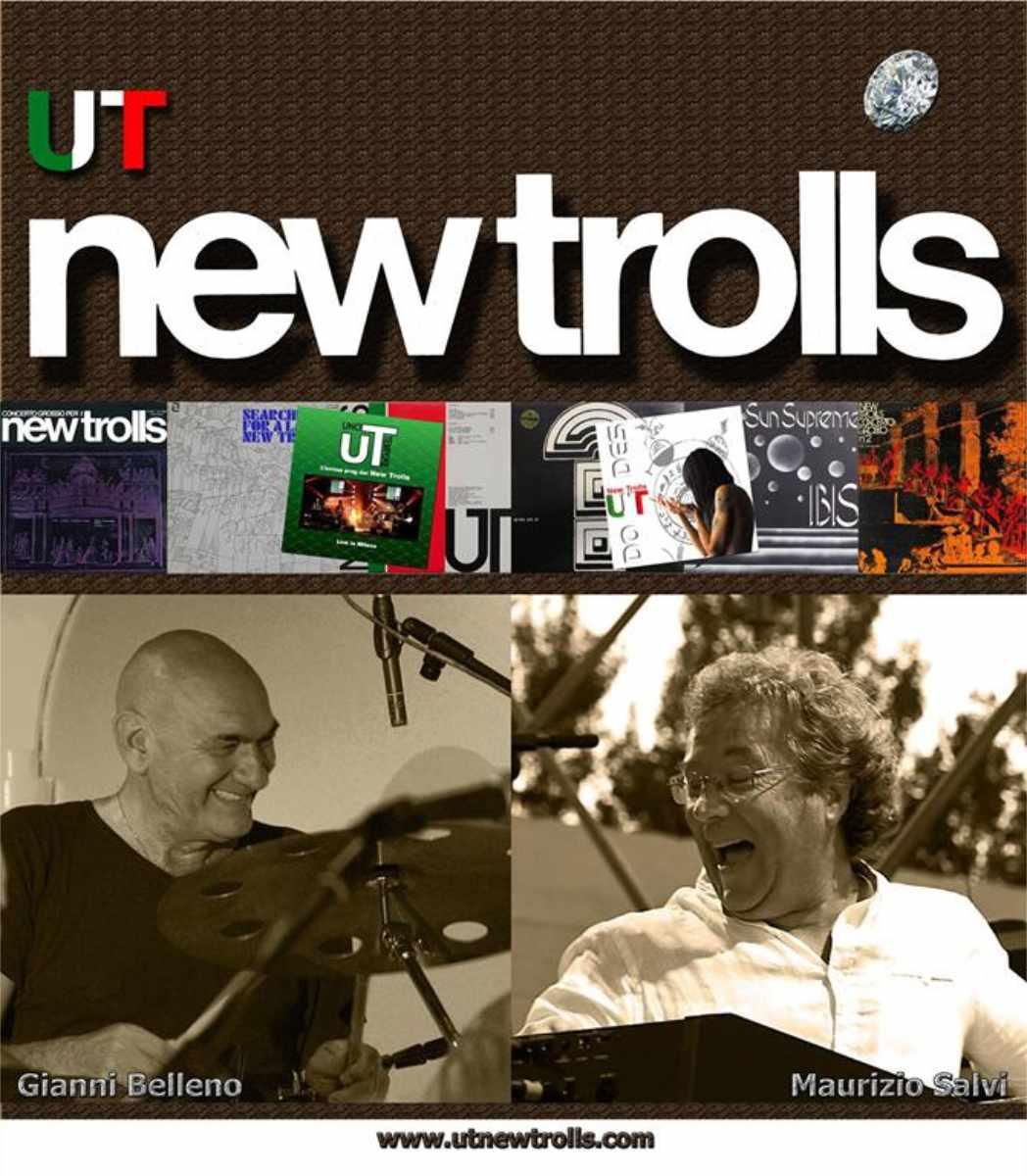 UT-New-Trolls-3
