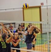 San Giovanni città europea dello sport