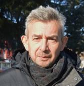 Mattiolo dimissionario