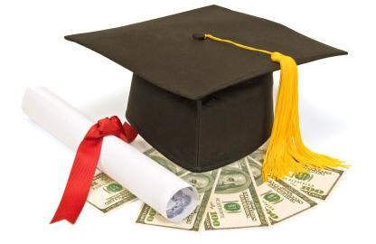 Borse-di-studio-vanno-tassate-416x270