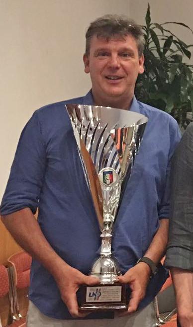 Daniele Perbellini
