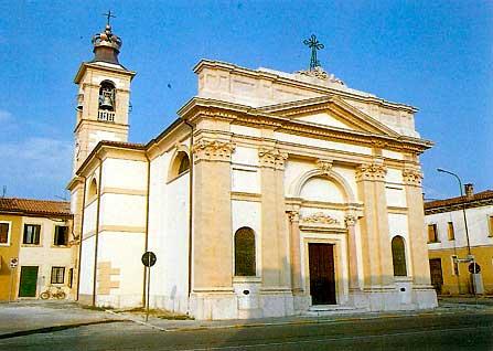 Chiesa_Madonnina