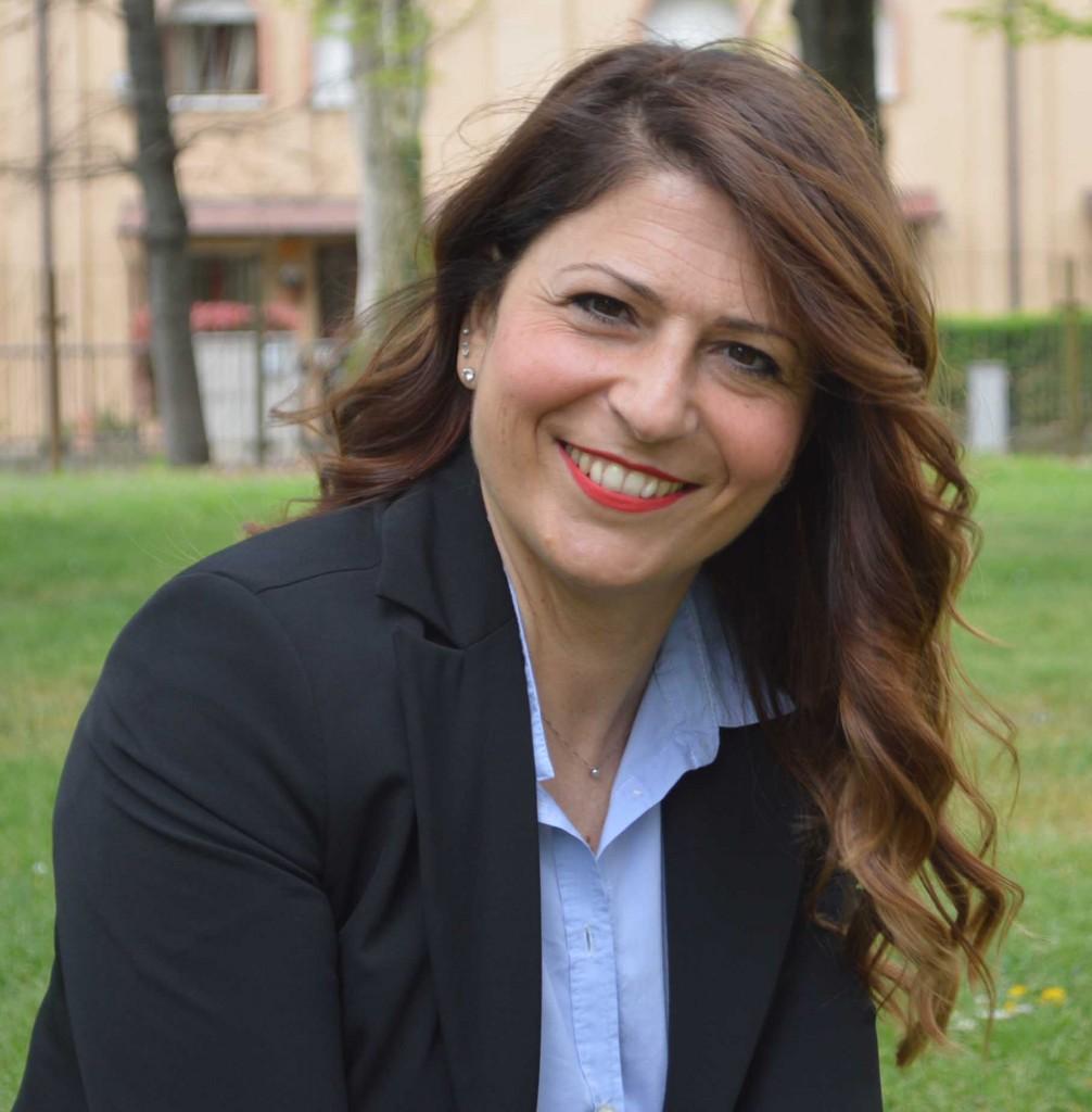 Debora Lerin
