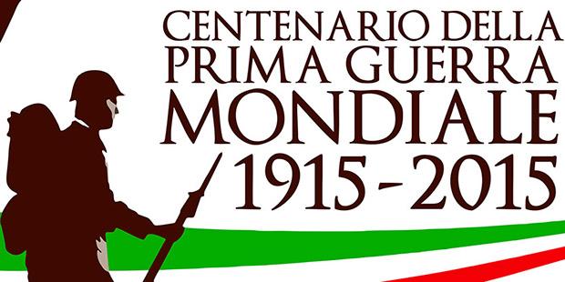 Centenario GUERRA.cdr