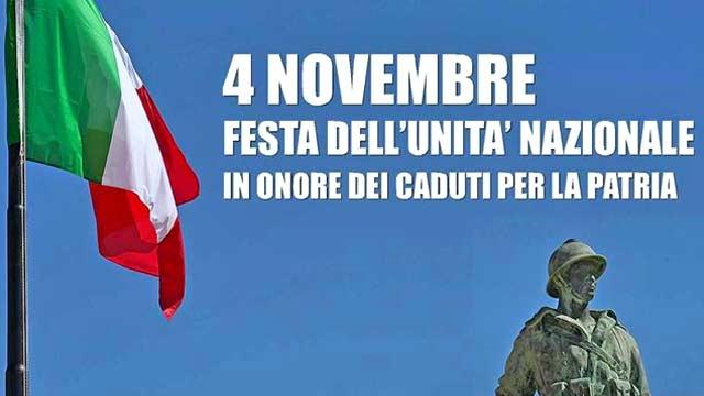 quattro-novembre-liberazione