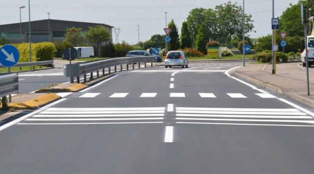 Programma asfaltature estive