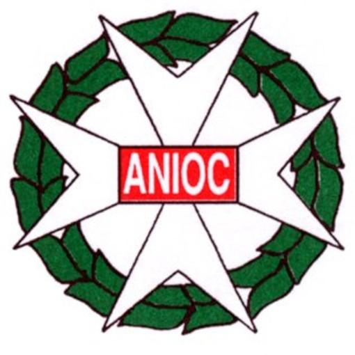 anioc