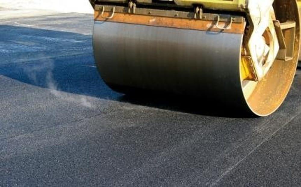asfaltatura-strada-2