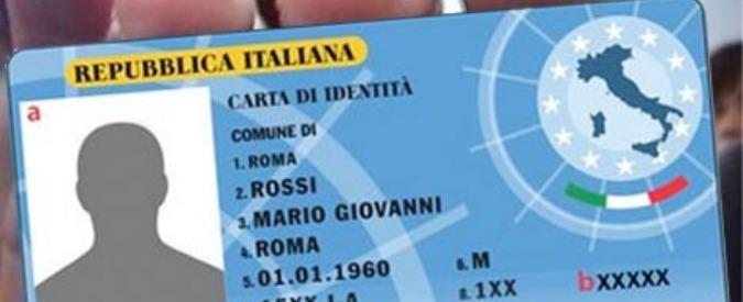 carta-identità-elettronica-675