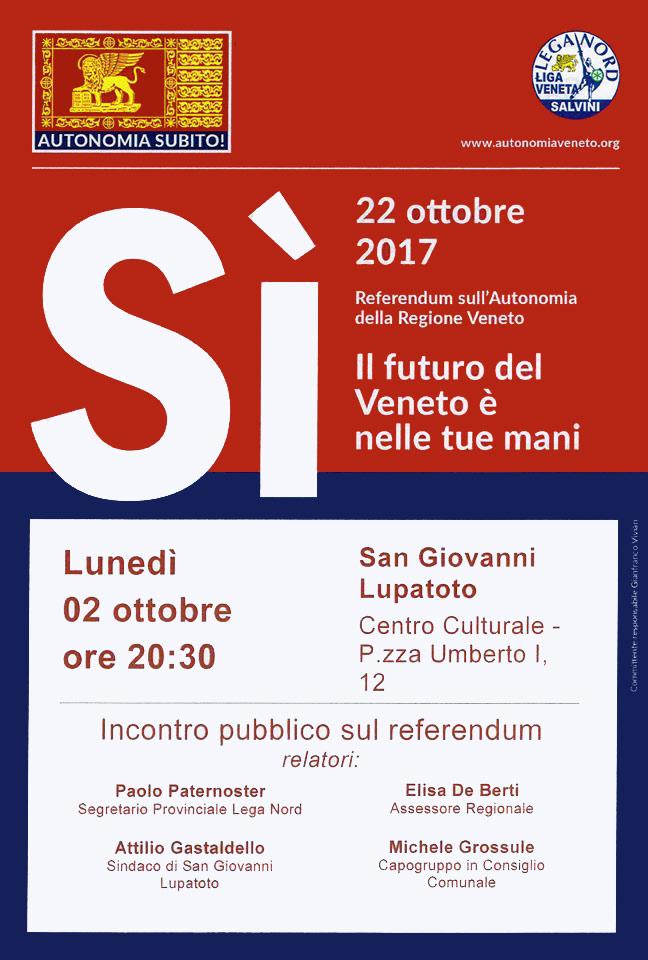 convegno_referendum
