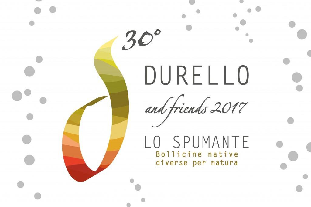 Durello-Faberest-rid