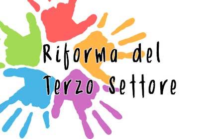 riforma-del-terzo-settore