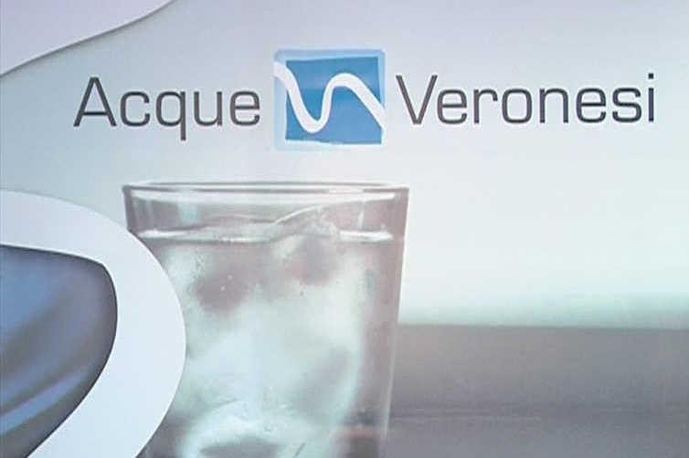 acque-veronesi-generica