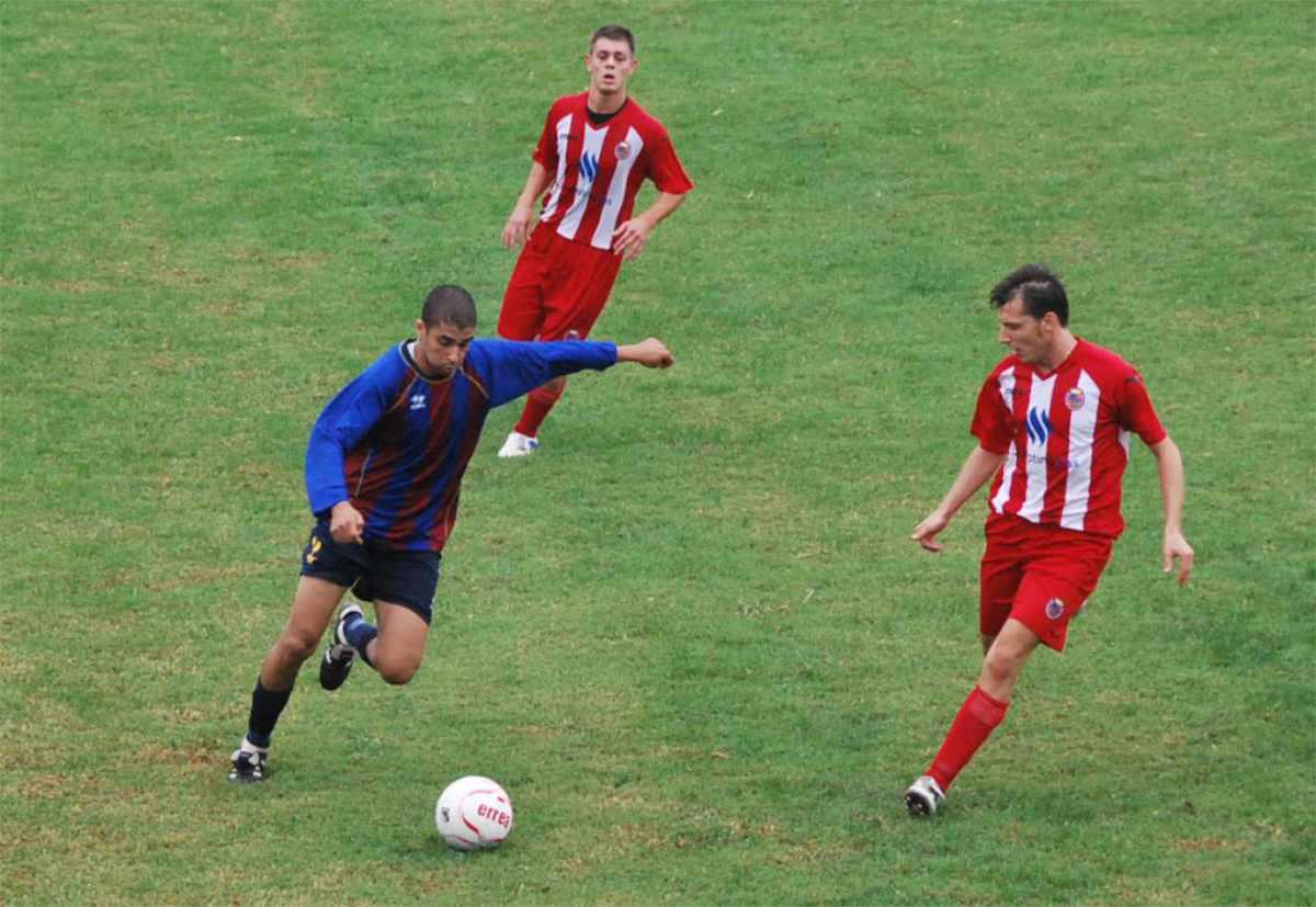 calciosangio