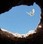 Sabato 10 febbraio Giorno del Ricordo