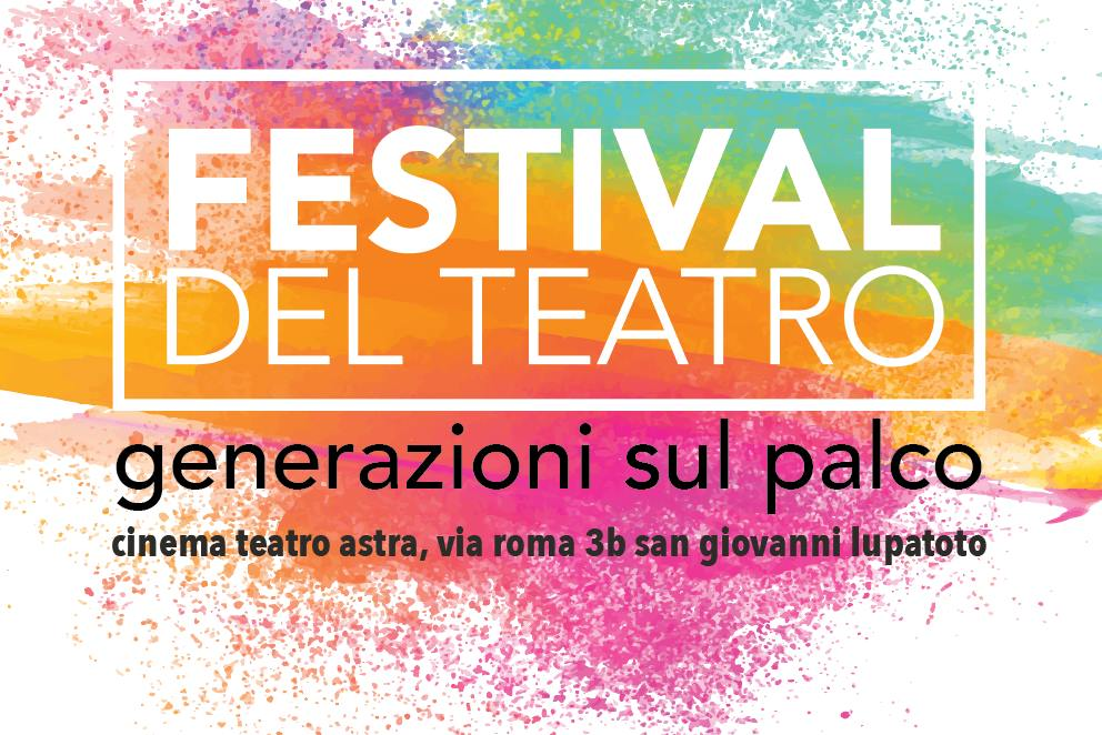 mag 18 festival teatro