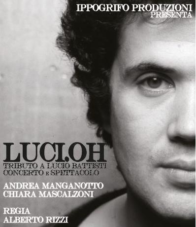 LUCI-OH,Locandinaestratto