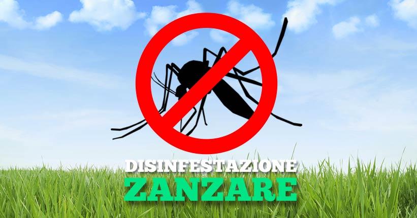 disinfestazione-zanzare-processionaria-novara