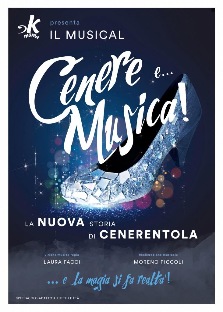 Locandina-Cenere-e-Musica_r