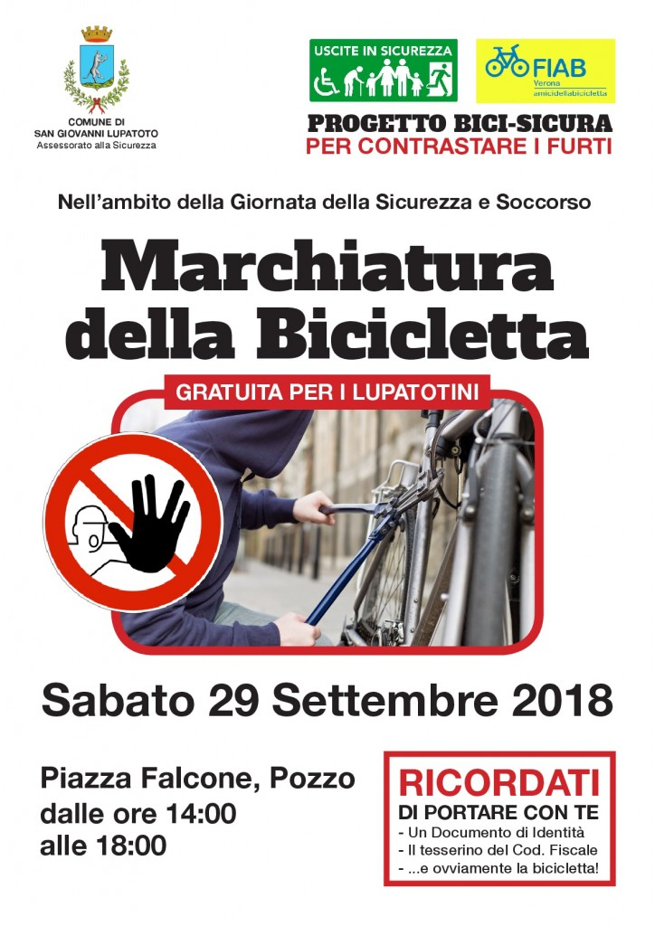 Volantino-marchiatura-290918-Pozzo-001
