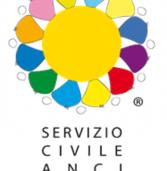 Servizio civile per quattro giovani