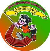 Campionato Fidal alla Lupatotissima