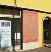 Lupatotina Gas e Luce apre una sede a Ronco