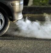 Divieto diesel euro 4 fino al 25 febbraio
