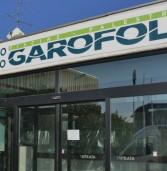 Ha riaperto il Centro Sportivo Garofoli