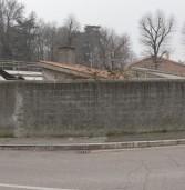 L'amministrazione risponde sui parcheggi di Camacici