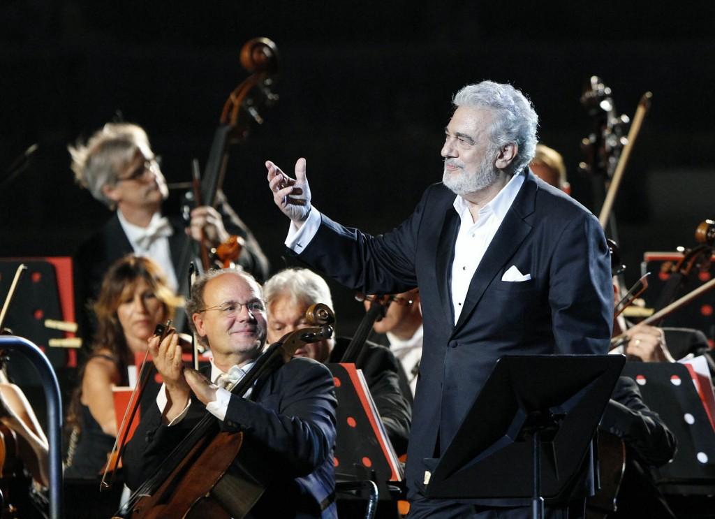 16 Domingo canta Verdi Domingo 17 07 foto Ennevi 252
