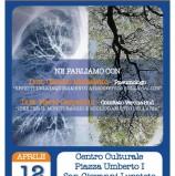 Il 12 aprile incontro sulla qualità dell'aria