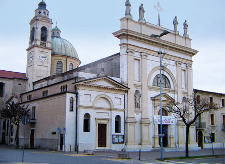foto-chiesa